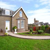 The Links View Holiday Home