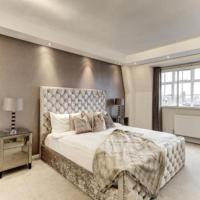 Knightsbridge Prestige Apartment
