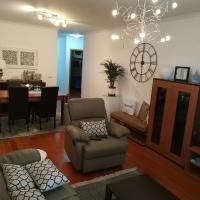 atlantic home apartment