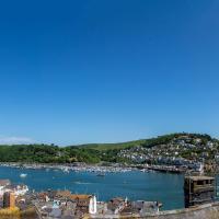 70 Above Town, Dartmouth, South Hams