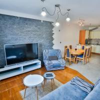 Apartments Lenka