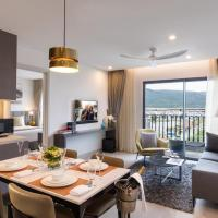 Citadines Blue Cove Danang