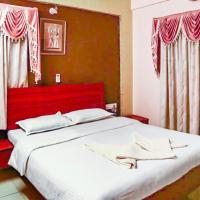 2 BHK Apartment in Basavanagudi, Bengaluru(F390), by GuestHouser