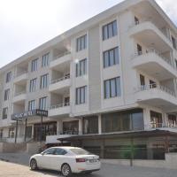 Longoz Hotel