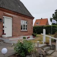 Nordisk Ferie Bed & Breakfast