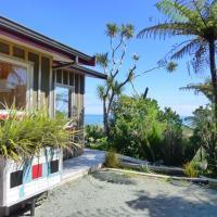 Hydrangea Cottages