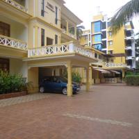 The Tubki Resort
