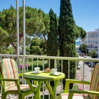 Apartamento Ducal Center Vista Playa Gandia