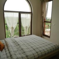 Cascadas Ravda, 2 спальни