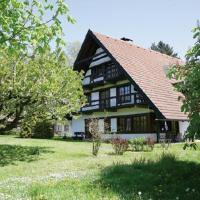 Gästehaus Obsthof