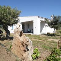 Villa Biriai