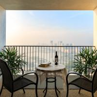 Luxurious Home | Sunrise | Bayview of Gurney by Butler.M