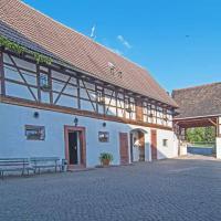 Pferdehof Berger