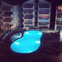 LEEA Apartments