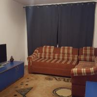 Cozy and Newly-Renovated 1Room Apartment   Centrally Located