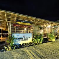 Kasa Raya Inn