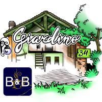 R&B Giardino 34
