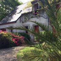 Maison De Vacances En Bretagne Baie De Morlaix