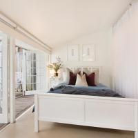 Luxury Designer Paddington Cottage + FREE WIFI