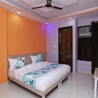 Hotel D Suites