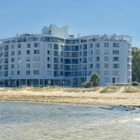 Ocean Breeze Economy Suites