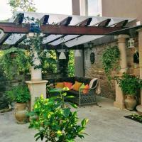 villa Bertosa
