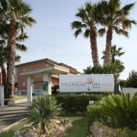 residence villaggio del sole