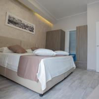 B&B Saint Catharina