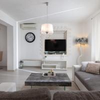 Apartment Pleic
