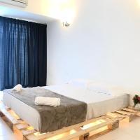 B&B Cozy Homestay at Country Homes Rawang