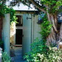 Yew Cottage Studio