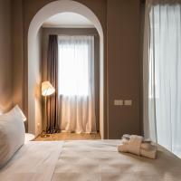 MyPlace Piazza Vittoria Apartments