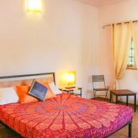 Homestay for groups in Vagamon, Idukki, by GuestHouser 24516