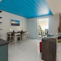 Isule Rooms & Breakfast