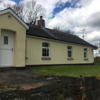 Clossagh Cottages