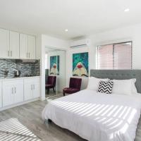 Pacific Apartment 10428