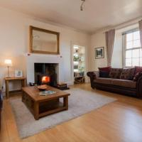 Leith Serviced Apartment