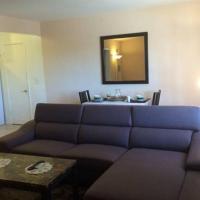 Wilcox Apartment 10464