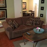 Wilcox Apartment 10458