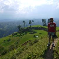 Indo 'Sella' Homestay