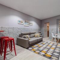 Apartamento Maribel
