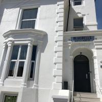 Bluebells Guest House