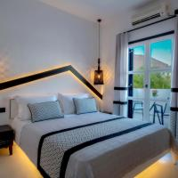 Divelia Hotel