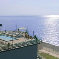 Best Western Plus Batumi