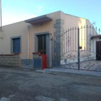 Casa Tresnuraghes