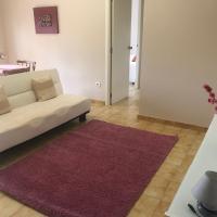 Apartamentos Casa Portela