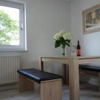 Monteurzimmer Göllheim