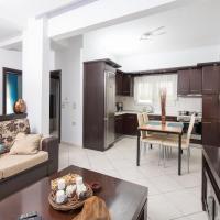 Olga's Apartments
