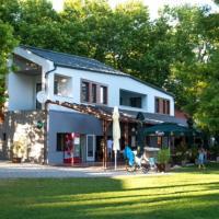 Villa Mango 2