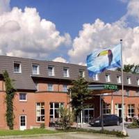 Landhotel Spornitz